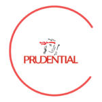 Prudential Singapore Logo - AiDA Technologies